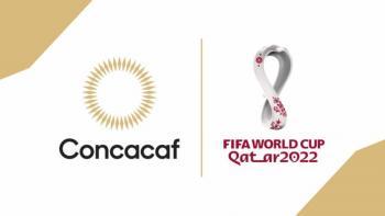 Concacaf pospone eliminatorias rumbo a Qatar 2022