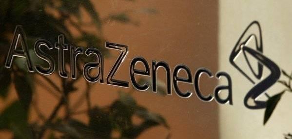 A pesar de pausar ensayos de vacuna de AstraZeneca la próxima semana podrían retomarse