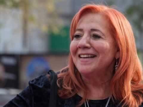 Presenta Rosario Piedra denuncia por amenazas