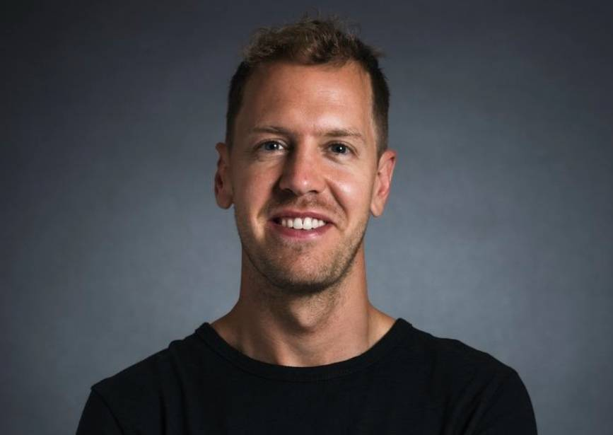 Oficial: Vettel se unirá a Aston Martin en 2021