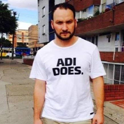 Fiscalía de Colombia investigará la muerte de Javier Ordóñez