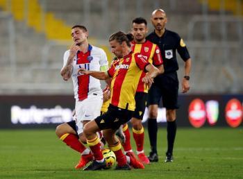 PSG comienza la Ligue 1 con derrota ante el Lens