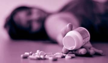 Suicidios, segunda causa de muerte en jóvenes: ISSSTE