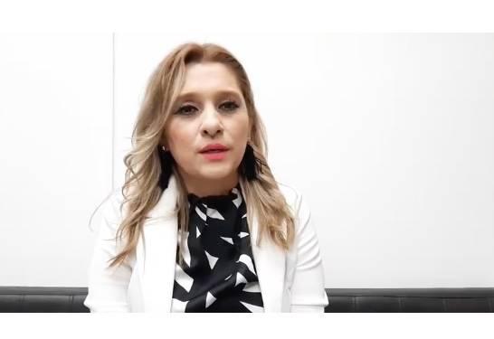"""Funcionaria renuncia tras llamar """"ingobernables"""" a dos adolescentes asesinadas en Culiacán"""