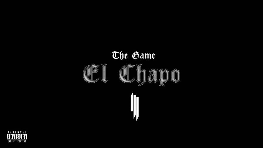 Universitarios mexicanos desarrollan videojuegos el CHAPO THE GAME