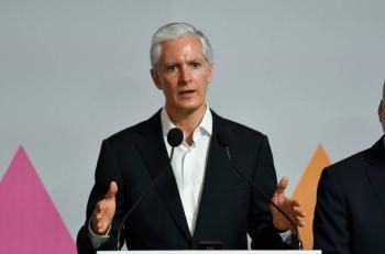 Del Mazo reprueba acciones en contra de mujeres en CDH de Ecatepec