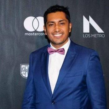 Tachan a Tenoch Huerta de misógino, tras confesar que le gustan