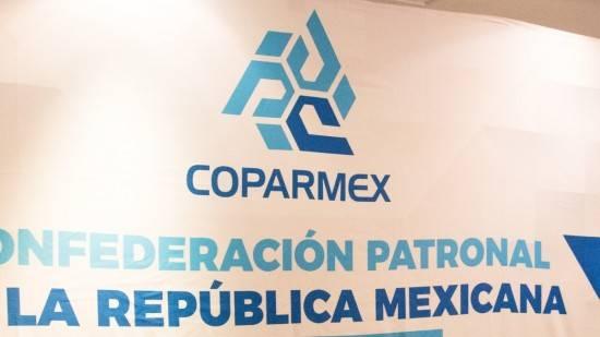 Coparmex: Paquete Económico 2021 no promueve la recuperación económica