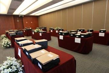 Repatrian urnas con cenizas de 107 mexicanos fallecidos por Covid-19 en Estados Unidos