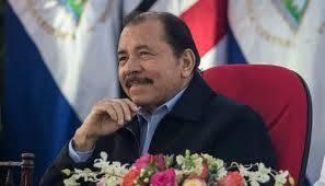 En Nicaragua impulsan cadena perpetua para crímenes atroces y de odio