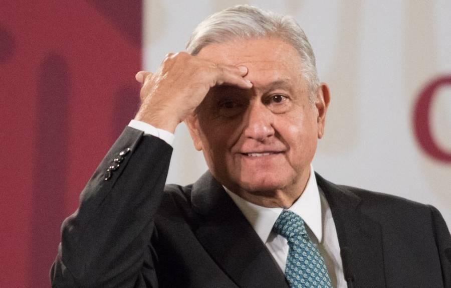 Alonso Ancira demanda a AMLO por difamación