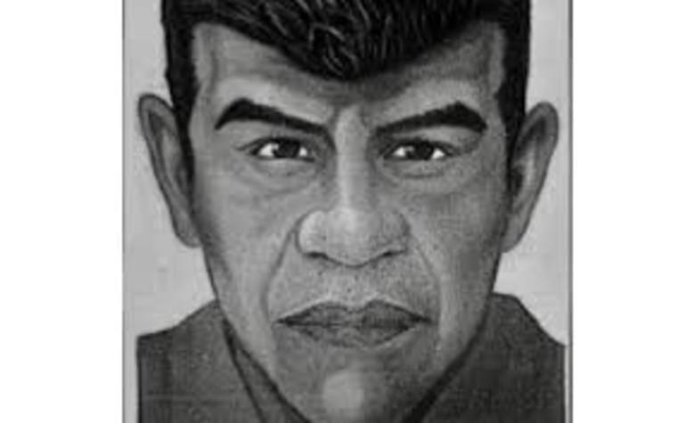 El presunto violador serial de la Miguel Hidalgo vuelve a atacar