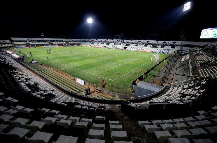 La Copa Libertadores reinicia esta semana, pero no todos los clubes están felices
