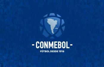 FIFA será flexible con horarios y sedes de eliminatoria: Conmebol