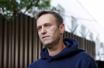 Laboratorios franceses y suizos confirman que Navalny fue envenenado