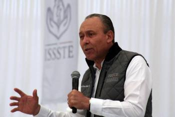 UIF congela cuentas de ex gobernador y dos funcionarios de Chihuahua