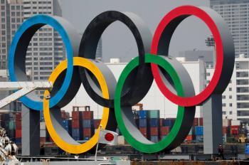 Director de Tokio 2020, rechaza reporte sobre alza de costos por aplazamiento