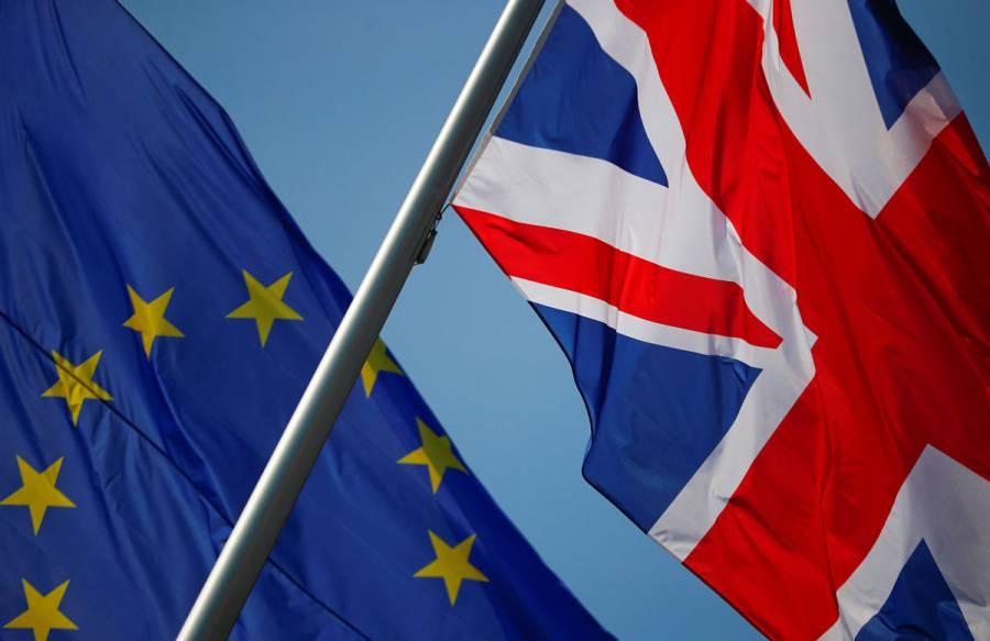 Posibilidades de acuerdo del Brexit se reducen cada día, advierte la UE