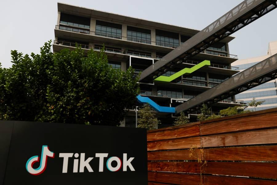 YouTube lanza Shorts para competir con TikTok