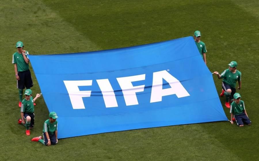 Pandemia costará al fútbol 14 mil mdd este año: FIFA