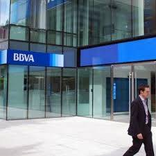 Hoy si hay bancos… pero sin sucursales