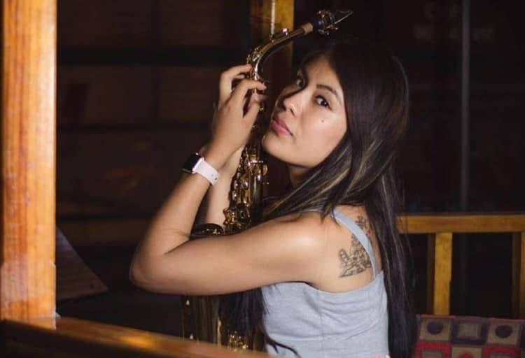Congreso de Oaxaca urge proceder contra hijo de Vera Carrizal por ataque a saxofonista