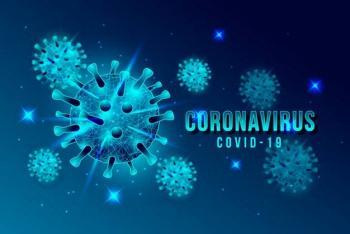 14% de los casos de Covid-19  son de personal sanitario: OMS