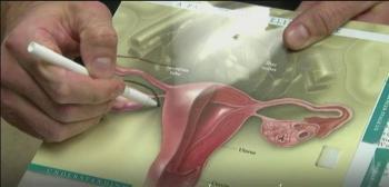 Denuncian nuevos casos en mujeres de posible histerectomías sin su consentimiento bajo custodia de ICE