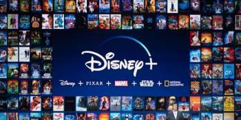 Anuncian estrenos originales para Disney+