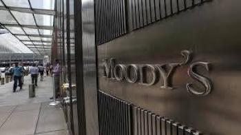 Moody's ve repunte de 3.7% en 2021 para México