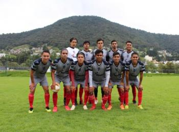 El Irapuato reporta 22 casos de COVID-19