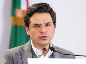 Revela Auditoría opinión favorable en Gibrán Ramírez al frente del CISS: Zoé Robledo