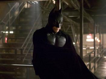 Conoce más sobre el Batman Day