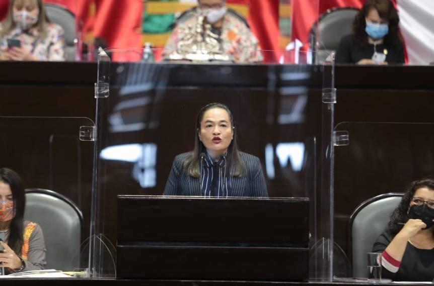 PRD REVELA INCREMENTO DE NUEVAS PLAZAS DE MANDO MEDIO EN PRESIDENCIA CON COSTO ANUAL DE 2 MILLONES DE PESOS