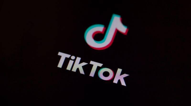 Descubren red de pedofilia en TikTok; se hacen pasar por estrella infantil
