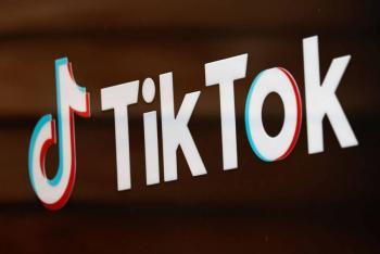 La solución para TikTok expone a sus nuevos dueños a riesgos futuros