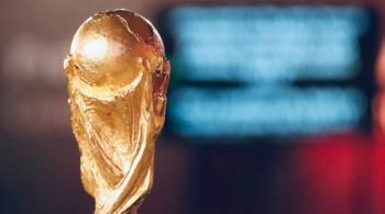 Paraguay vs Perú, abrirá eliminatoria de la Conmebol rumbo a Qatar 2022