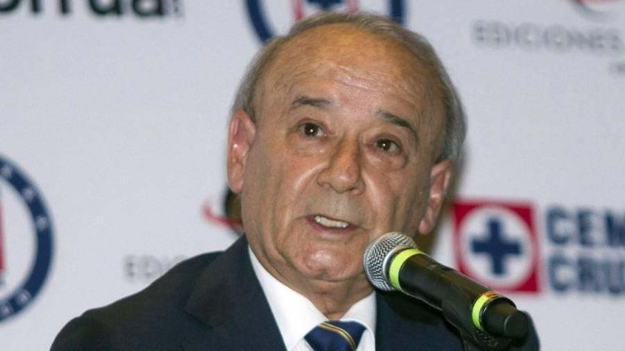 """Continúan las acciones contra la estructura delictiva de Guillermo """"Billy"""" Álvarez"""