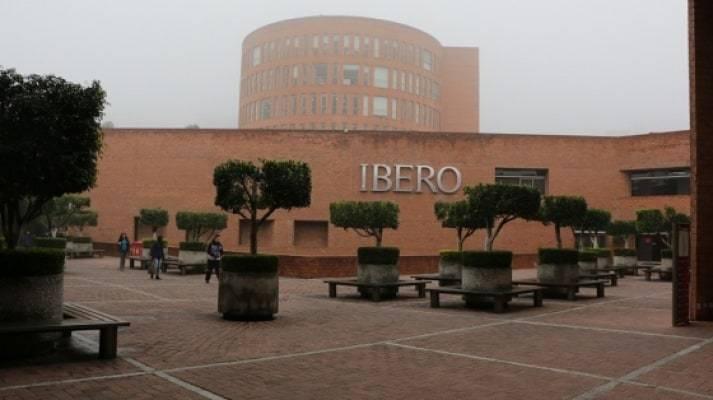 Ibero despide a profesor que insultó a Citlalli Hernández