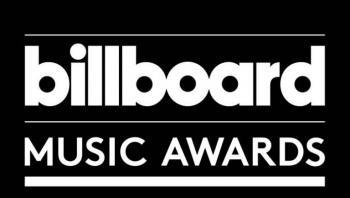 Post Malone, Lil Nas X, Billie Eilish y Khalid, conquistan las nominaciones en los premios Billboard 2020