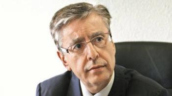 Renuncia Jaime Cárdenas a la dirección del Instituto para Devolver al Pueblo lo Robado