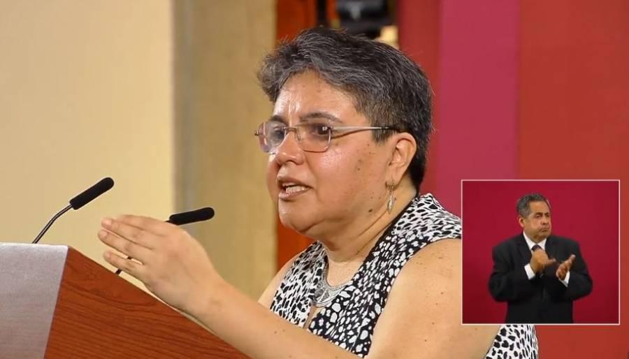 SAT interpone denuncias en SFP y FGR por evasión fiscal que incluyen a personalidades