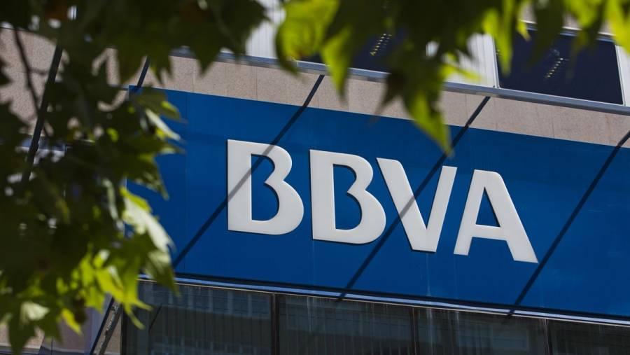 BBVA prevé una mejoría en sus ingresos recurrentes gracias a México