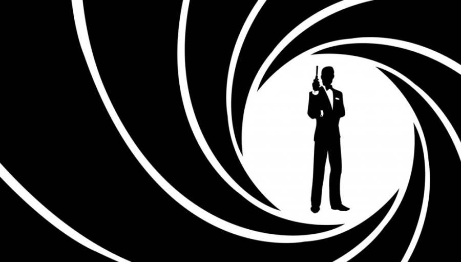James Bond sí existió, confirman archivos en Polonia