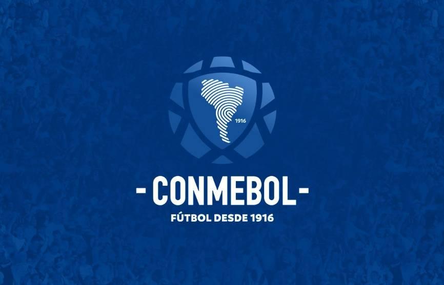 FIFPRO preocupado por inicio de eliminatoria de Conmebol rumbo a Qatar 2022