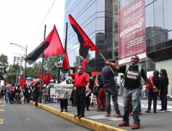 SutNotimex acusa a la dirección de violar el derecho de huelga