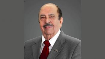 Alfonso Morcos Flores habría renunciado como director del Cenace