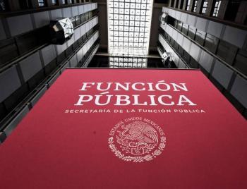 SFP destituye a profesor del IPN por agredir sexualmente a alumna