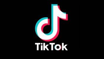 Surgen complicaciones entre EE.UU. y China para cerrar compra de TikTok