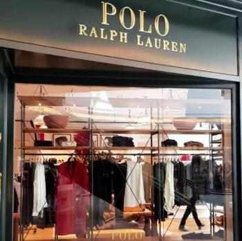 Ralph Lauren recortará a 3 mil 700 empleados